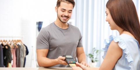 3 Tips for Applying for a Credit Card, Lincoln, Nebraska