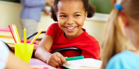 3 Ways Attending a Quality Daycare Program Benefits Young Children , Lincoln, Nebraska