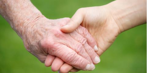 Help Loved Ones Prepare for Elderly Care With These 3 Tips, Lincoln, Nebraska