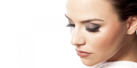 What You Should Know About Eyelash Extensions, Lincoln, Nebraska