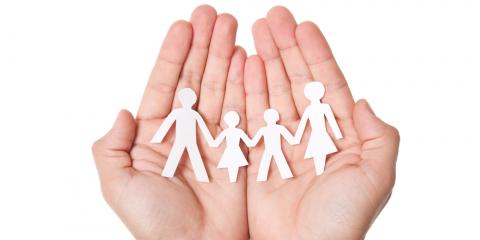 When Should You Seek a Family Lawyer?, Lincoln, Nebraska