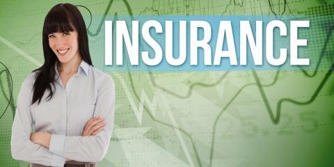 3 Ways Home Insurance Helps with Fire & Water Damage Restoration, Lincoln, Nebraska