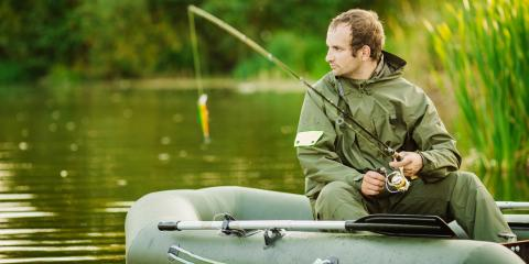 3 Important Considerations for Buying a Fishing Boat, Lincoln, Nebraska