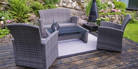 Everything You Need to Know About Using Your Patio Space, Grant, Nebraska