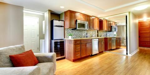 3 Ideas for a Basement Remodeling Project, Yankee Hill, Nebraska