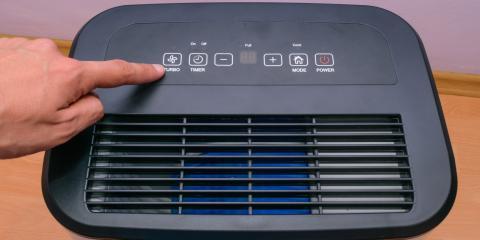 3 Reasons to Have a Home Dehumidifier, Lincoln, Nebraska