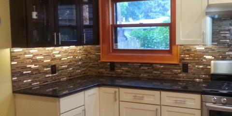 5 Unique Kitchen Design Trends You Can Incorporate Into Your Remodel, Lincoln, Nebraska