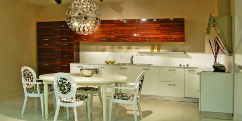 How to Choose the Perfect Cabinets for Your Kitchen Remodeling Project, Lincoln, Nebraska
