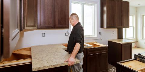 Your Kitchen Remodeling Survival Guide, Lincoln, Nebraska