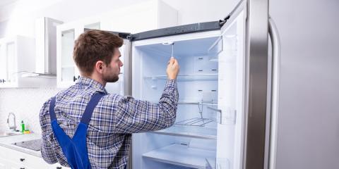 3 Tips for an Energy-Efficient Kitchen Remodel, Grant, Nebraska