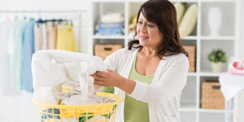 3 Ways to Prepare Your Laundry for Washing, Lincoln, Nebraska
