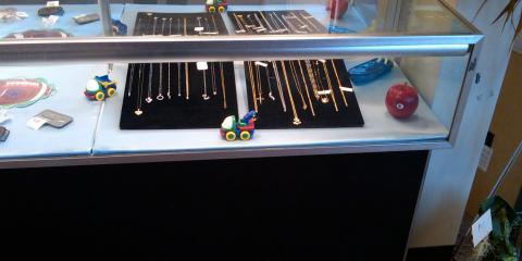 Lincoln Pawnbrokers Explain How a Quality Pawn Shop Works for You, Lincoln, Nebraska
