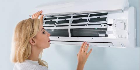 5 Helpful Air Conditioning Maintenance Tips for Summer, Lincoln, Nebraska