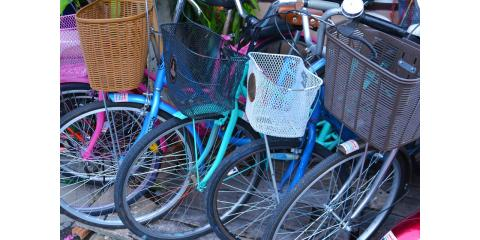 Quality Pawn Shop Offers Bike, Table, & TV Deals in Lincoln, Lincoln, Nebraska
