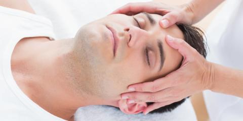 What Is Physiotherapy?, Lincoln, Nebraska