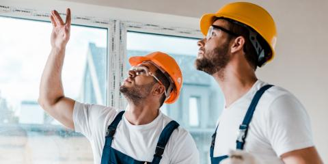 4 Questions to Ask a Remodeling Company, Lincoln, Nebraska