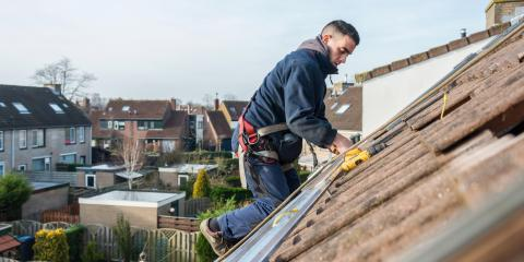 4 Ways to Prepare for a Roof Replacement, Lincoln, Nebraska