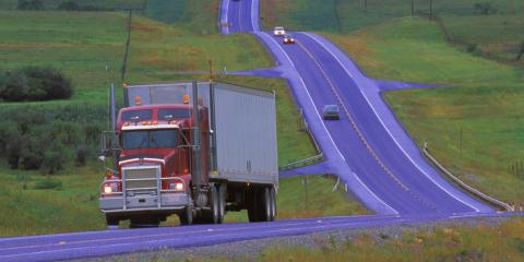 3 Indications of a Bad Semi-Truck Clutch, Lincoln, Nebraska
