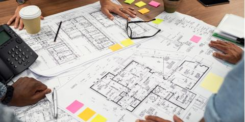 5 Key Steps Before Building a Home, Lincoln, Nebraska