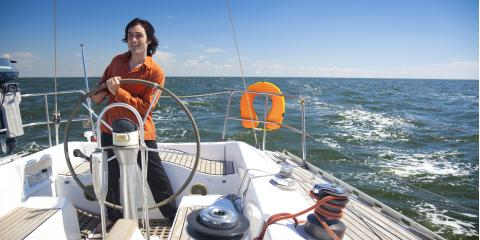 3 Tips for Taking Your Boat Out of Storage, Stevens Creek, Nebraska
