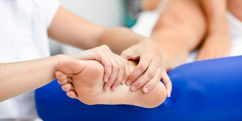 What You Should Know About Varicose Veins, Lincoln, Nebraska