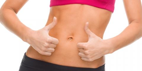 FAQ: What to Expect During Tummy Tuck Recovery , Lincoln, Nebraska