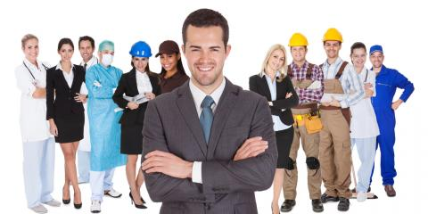 3 Tips for Buying the Right Employee Uniforms, Lincoln, Nebraska