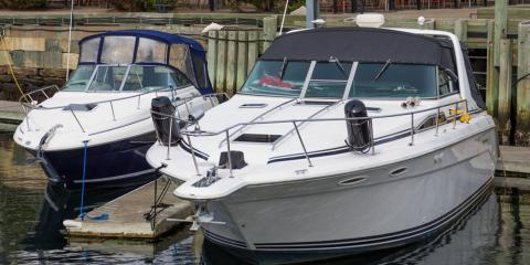 5 Questions You Should Ask Before Buying a Used Boat, Lincoln, Nebraska