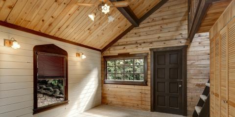 3 Rising Hardwood Design Trends, Lincoln, Nebraska
