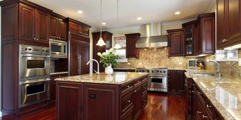 4 Features to Include in Your Kitchen Remodel , Grant, Nebraska