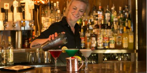 3 Tips for Ordering the Perfect Cocktail, Lincoln, Nebraska