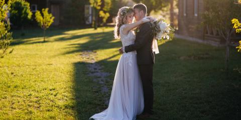 4 Wedding Traditions to Consider Before Your Big Day, Lincoln, Nebraska