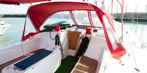 Do You Need a Boating License in Nebraska?, Lincoln, Nebraska