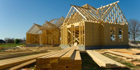 4 Steps to Take Before Building a New Home, Yankee Hill, Nebraska