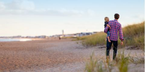 Lincoln's Family Law Attorneys Explain How Child Support Costs Are Determined, Lincoln, Nebraska