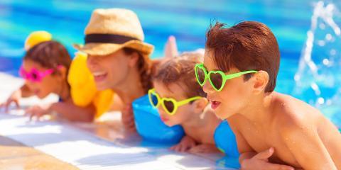 3 Tips for Protecting Your Kids Health in Summer, Lincoln, Nebraska
