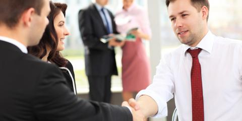 3 Things to Prepare for Your First Meeting With a Personal Injury Lawyer, Lincoln, Nebraska