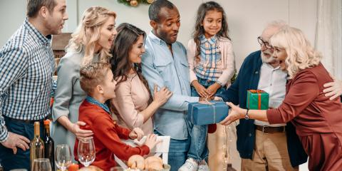 4 Tips for Preventing Holiday Plumbing Disasters, Lincoln, Nebraska