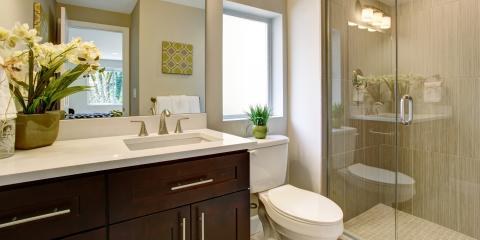Upgrading Your Plumbing: Why You Need a Low-Flow Toilet, Rush, New York