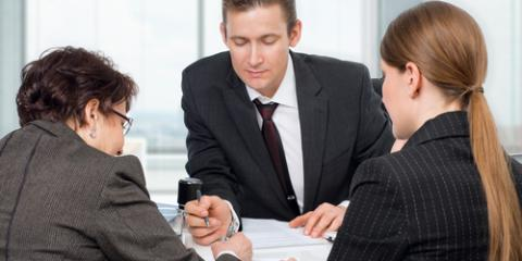 3 Key Reasons to Hire a Skilled Probate Attorney, Lincoln, Nebraska