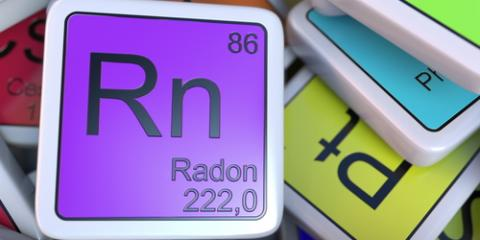 Why Radon Mitigation Should Not Be a DIY Project, Lincoln, Nebraska