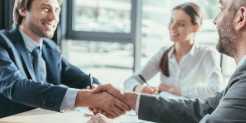 What You Need to Know About Selling a Business, Lincoln, Nebraska