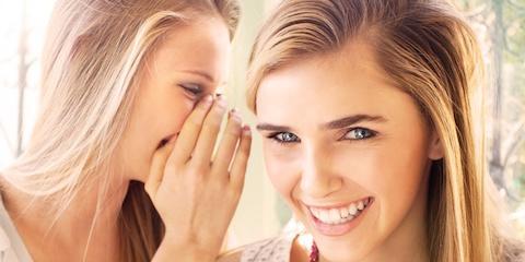 3 Reasons Regular Teeth Cleaning Is Important, Lincoln, Nebraska
