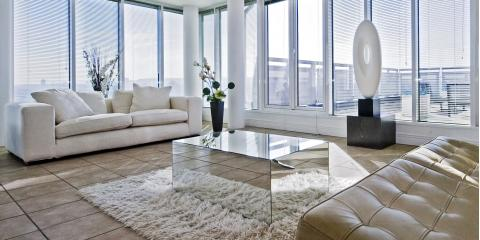 3 Reasons to Choose Tile Flooring for the Living Room, Lincoln, Nebraska