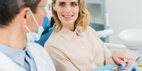 What Should I Expect After a Tooth Extraction?, Lincoln, Nebraska