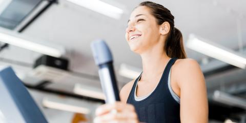 5 Exercises to Include in Your Weight Loss Plan, Lincoln, Nebraska