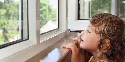 3 Ways New Windows Add Value to Your Home, Lincoln, Nebraska