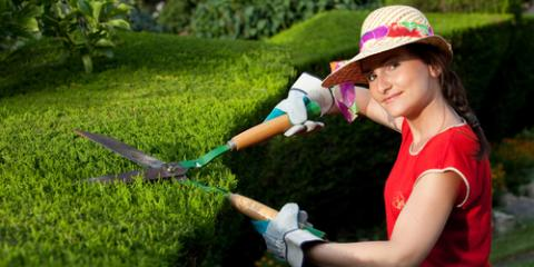 3 Benefits of Mower & Garden Tool Sharpening You Need to Know, Lincoln, Nebraska