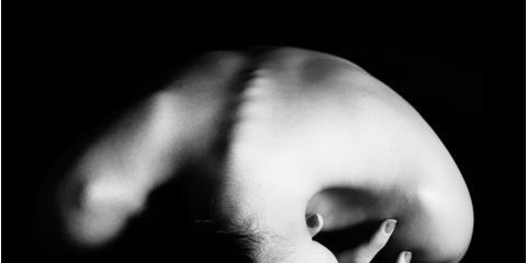 Lincoln's Leading Chiropractor Explains How Massages Help Back Pain, Lincoln, Nebraska