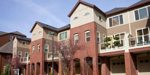 How Is Condo Insurance Different From Home Insurance?, Lincoln, Nebraska